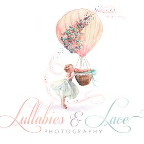 Lullabies & Lace Photography