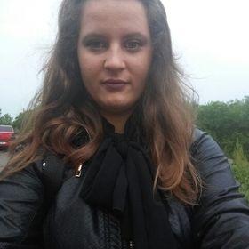 Teodora Steica
