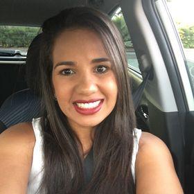 Camilla Lima