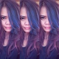 Adee Ismail