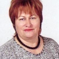 Mária Fazekas