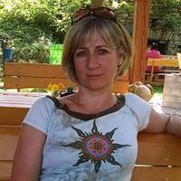 Anita Klauszer