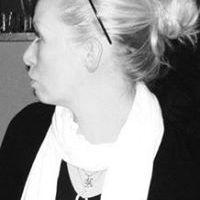 Kateřina Šmajdová