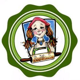 Lady Jane Gourmet Seed Co