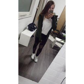 Michelle Keil