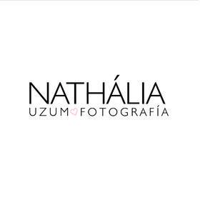 Nathália Uzum