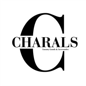CHARALS