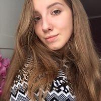 Weronika Politowicz