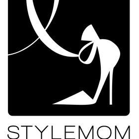 STYLEMOM