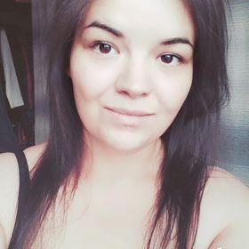 Laura Puskás