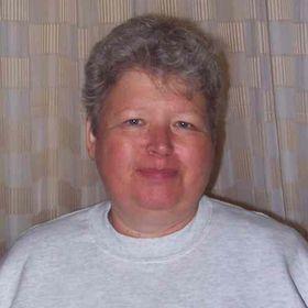 Patsy Bell Hobson
