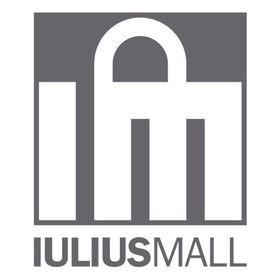 Iulius Mall Cluj Napoca