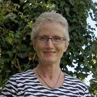Grethe Heide Gaarder