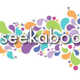 seekaboo