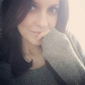 Katarzyna Stawna