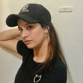 Catalina Cobos