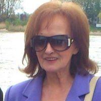 Krystyna Grieß