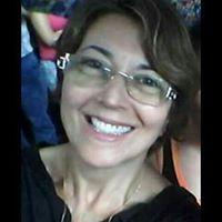 Eliane Aparecida Valério