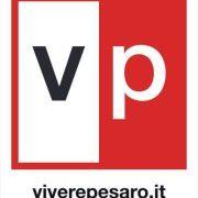 Vivere Pesaro
