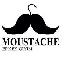 Moustache Butik