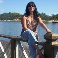 Rosangela Diniz