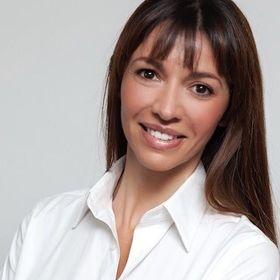 Graciela Corrales Arias