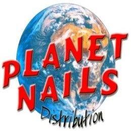 Planet Nails Australia