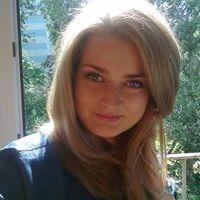 Katarzyna Sitarska