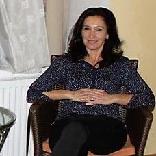 Janka Šefčíková
