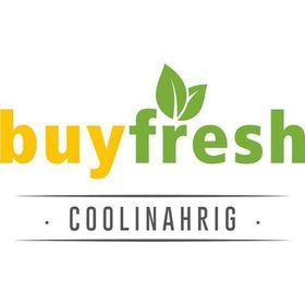 Buyfresh AG