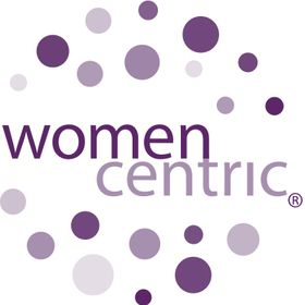 WomenCentric