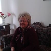 Georgia Vlachou