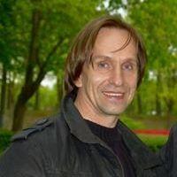 Андрей Кацуба