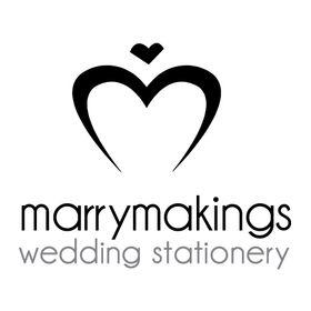 MarryMakings - Weddings