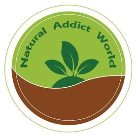 Natural Addict World