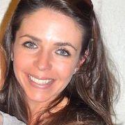 Shannon Mason