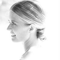 Victoria Malmberg