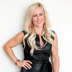 Lisa Carpenter | Life & Wellness Coach | Author of Let's E.A.T! | Success is an inside job
