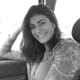 Fernanda Bado