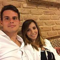 Iago Moreira