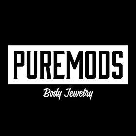 puremodsbodyjewelry