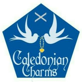 Caledonian Charms