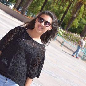 Smarika Adhikari