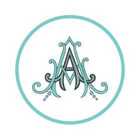 Alice Adair & Co.