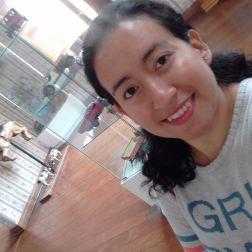 Nataly Quiroz Rodriguez