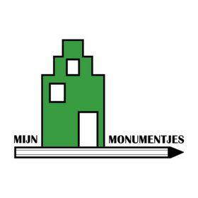 Mijn Monumentjes