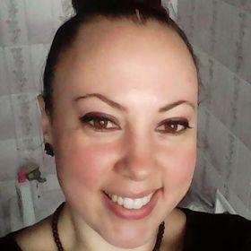 Valeria M