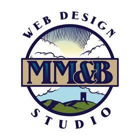 MM&B Studio