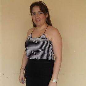 Yeni Liliana Villarreal Perez