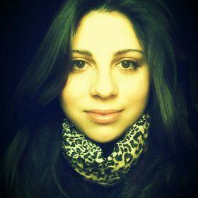 Franchesca Gonzalez